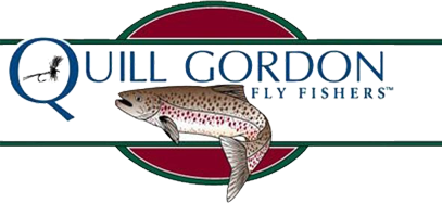 Quill Gordon Logo